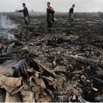 馬航墜機事件最嚴重問題是什么?