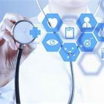 2014年中国医疗信息化解决方案供应商排名