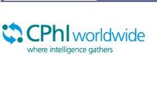 2018年欧洲医药原料展览会 CPHI WORLD