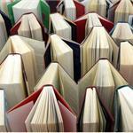 发力全球第二大<em>图书市场</em> <em>中国</em>图书出版业前景分析