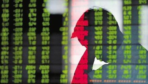 """""""五一""""后新入股市的人将亏得最惨_经济学人 - 前瞻网"""