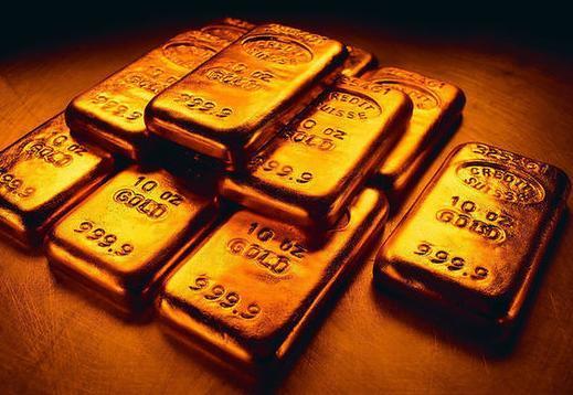 人民币或将与黄金挂钩_经济学人 - 前瞻网