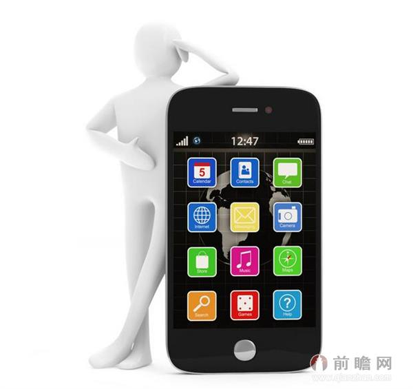 手机厂商集体降价有猫腻 智能手机行业待转型