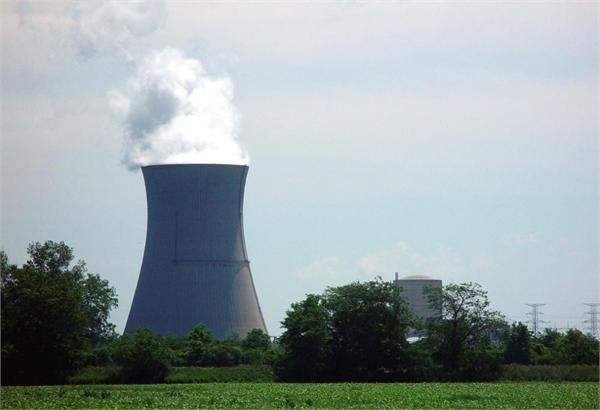 五国打响南非核电争夺战 中国核电产业优势分析
