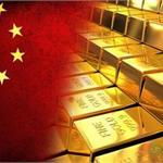 货币战争中国再添利器