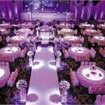 从婚宴消费特点探索婚宴酒店市场定位