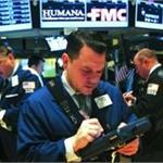 全球股市下挫 欧美为什么不救?
