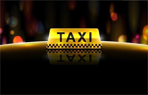 首批合法专车正式上路 互联网时代出租车转型分析
