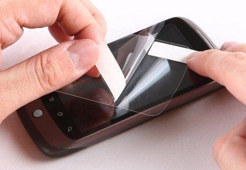搭载3D Touch的iPhone6S可贴膜 几个小细节必须注意