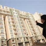 """""""负利率""""时代: 楼市能否再迎狂欢?"""