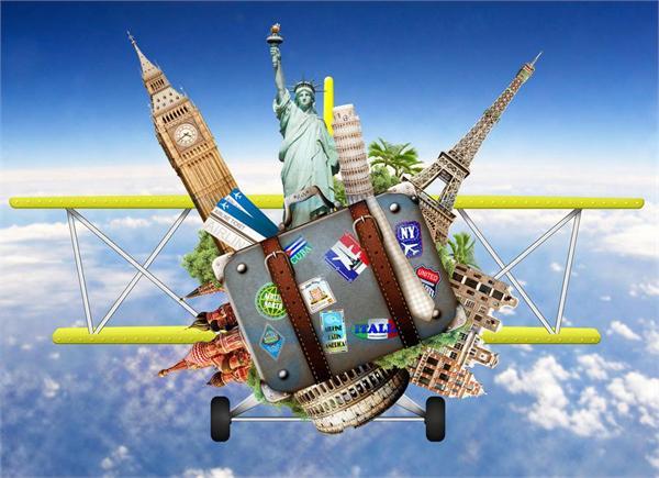 旅游装备制造业获政策利好 旅游行业趋势解读_研究报告 - 前瞻产业研究院
