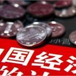 肖磊:五大内生市场可重塑中国经济