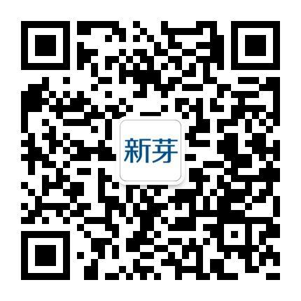 投资界微信