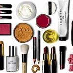 消费者主权时代 为何韩国化妆品来势汹汹?