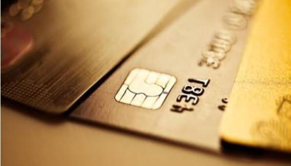 变成房奴的原因竟然是使用了信用卡 互联网+信用卡行业分析