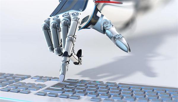 阿里编编引编剧界众怒 互联网+服务机器人时代到来_研究报告 - 前瞻产业研究院