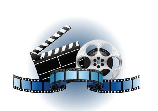 2015年1-11月我国电影票房统计