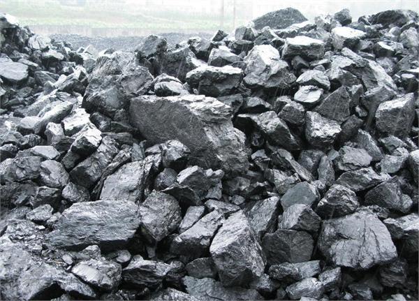 煤价贱过土豆现惨状 互联网+煤炭转型势在必行_研究报告 - 前瞻产业研究院