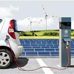形成互联网+充电基础设施生态体系 运营模式是关键