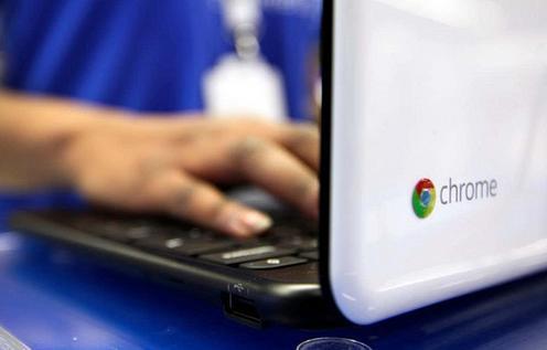 库克嘲讽谷歌:我们才不当应试教育的帮凶