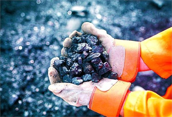 全球产能过剩 铁矿石行业寒冬将至 铁矿石行业分析预测