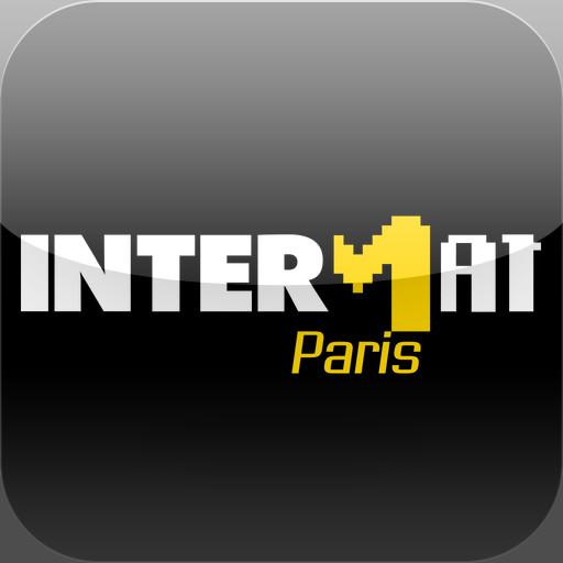 INTERMAT 2018年法国国际工程机械、建筑机械、零部件和工程车辆博览会