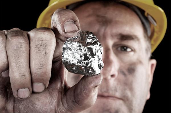 煤炭是夕阳产业吗?煤炭行业前景分析