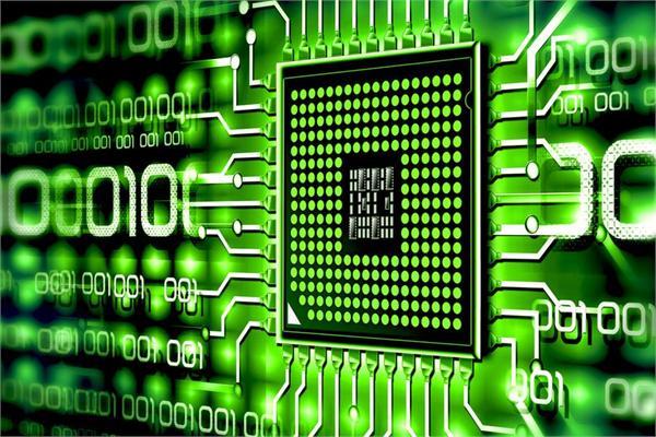 联发科芯片跑分让麒麟颤抖 集成电路产业展望_研究报告 - 前瞻产业研究院