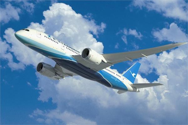 未来春运航空票价将更便宜 回家会更方便 航空客运市场分析