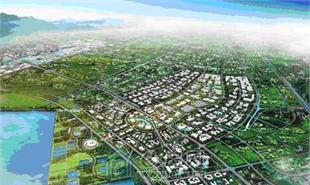 无锡国家高新技术产业开发区案例
