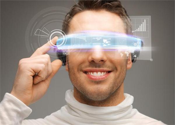 智能穿戴取代手机成硬件投资亮点 可穿戴设备困境与机遇解读_研究报告 - 前瞻产业研究院