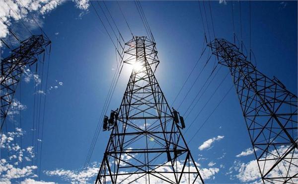 全球能源互联网集团成立 能源互联网概念落地前景可期