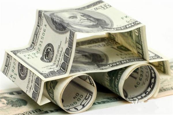 """车贷竞争激烈频现""""低首付、零利息"""" 汽车金融前景向好"""