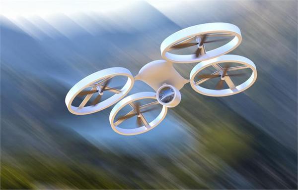 无人机管理办法政策爽约 无人机行业转正之路遇阻