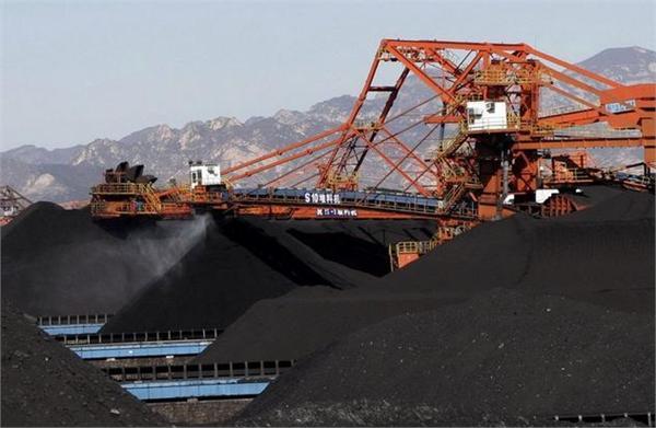 煤炭去产能新政出台 煤企脱困可期迎新发展