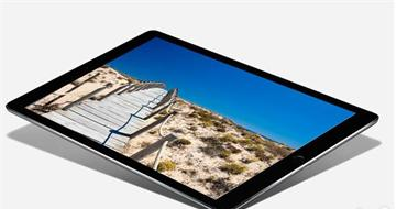 苹果解锁案法庭对峙<em>FBI</em>关键时刻:法律顾问iPad Pro当场宕机