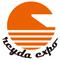 2018韩国KORTEX国际纺织机械展览会-Alinda13817416936