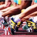 十五年<em>博鳌</em>首度关注体育风口 中国体育市场爆发在即