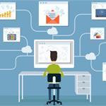 互联网与教育融合不断深入 市场增长率居行业第三
