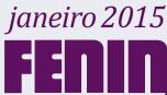 2018年巴西(圣保罗)专业面料及服装展