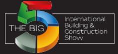 2017中东五大行业展 BIG5 总代理 贺华15110241767