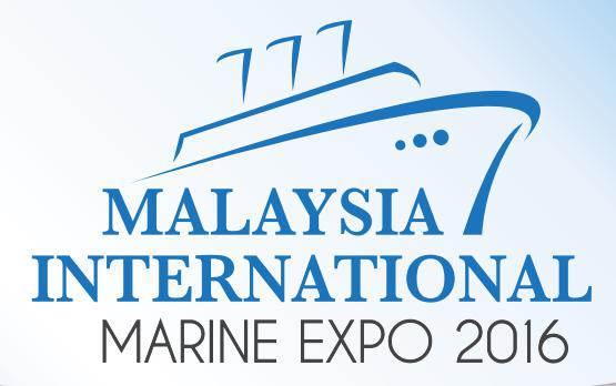 2018年马来西亚(吉隆坡)国际海事船舶展览会 AMOX