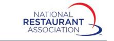 2017年美国芝加哥国际餐饮、酒店用品博览会 NRA SHOW
