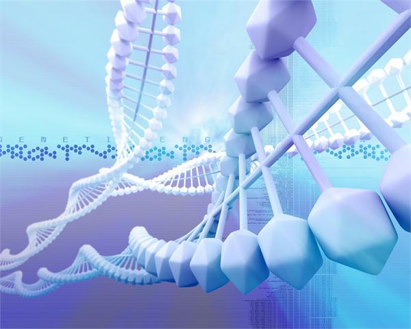 微软布局基因科技 2020年将成为百亿美元级风口