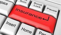 深圳某保险公司互联网保险项目可行性研究报告案例