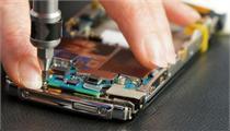 深圳某通讯集团手机制造行业调研专项咨询报告案例