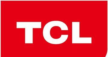 <em>TCL</em>通讯即将私有化 最快将于9月30日从香港联交所退市