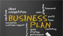 网络直播项目商业计划书