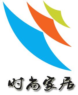 2017上海国际时尚家居用品展览会