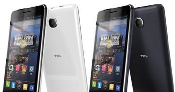 <em>TCL</em>通讯私有化退市  如何布局中国智能手机产业